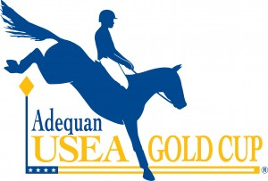 Adequan USEA GoldCup 2013 logo FINAL