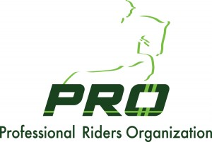 Professional Riders Organization